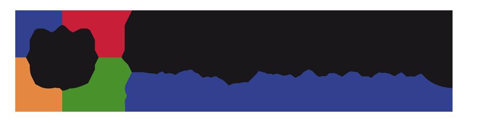 Wajekama Stiftung